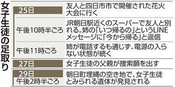 20130830-00000109-san-000-2-view.jpg