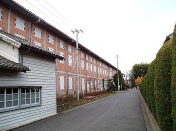 富岡製糸場.jpg
